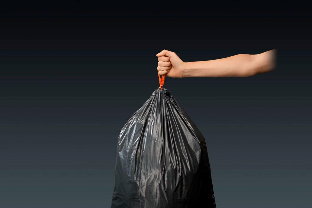 «Эта проблема – вызов мусорной реформе»