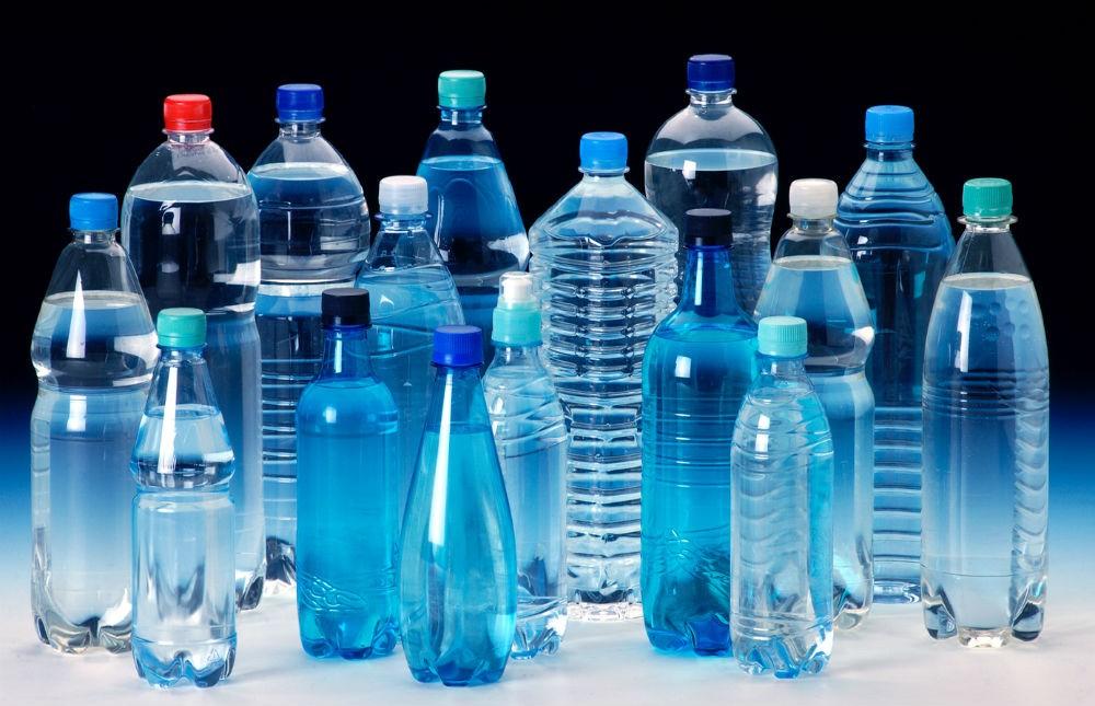 Минеральная вода может подорожать в результате исполнения РОП