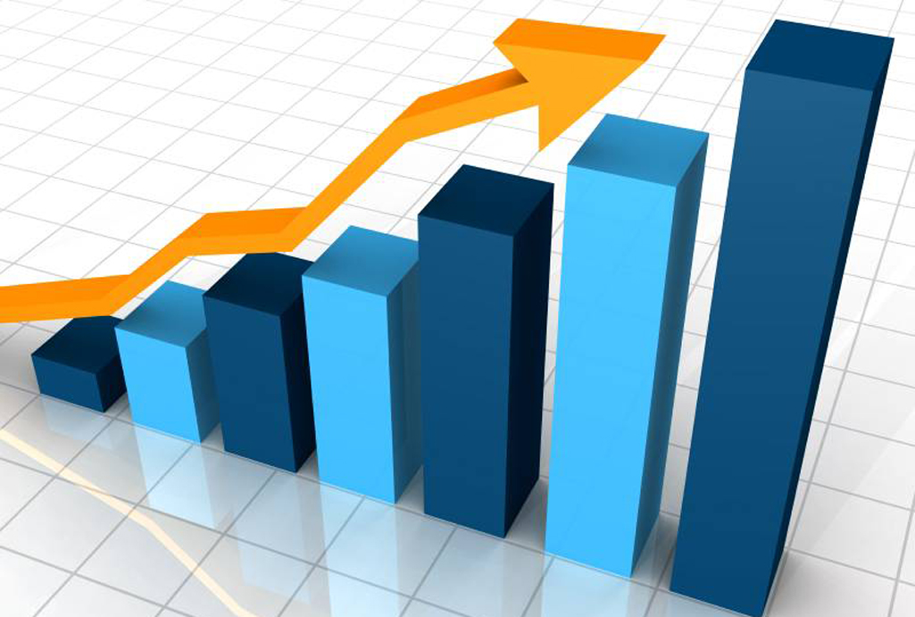 Тамбовская область — одна из лучших в рейтинге региональных программ в сфере обращения с ТКО