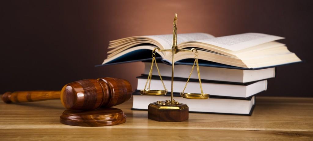 Перечень утвержденных правовых актов в области обращения с отходами