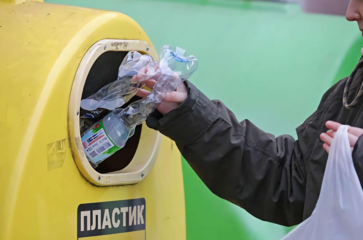 В Минприроды решили, кому платить за вывоз ТКО, накопленных «по факту»